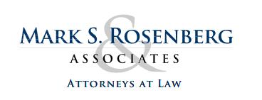 Mark S. Rosenberg & Associates